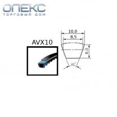 Ремень 10-900 AVX
